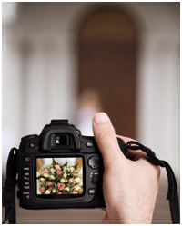 Wedding Photography: How To Go About It?