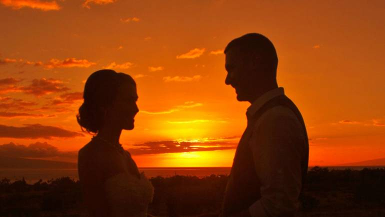 What You May Ask Your Maui Wedding Planner