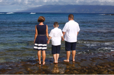 Professional Family Photography – A New Vacation Necessity Or An Ultimate Luxury?