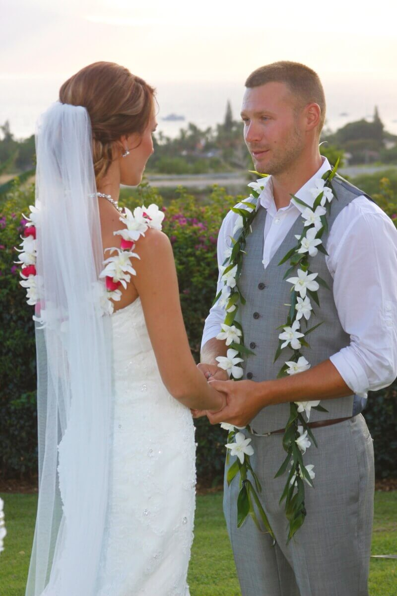 A 'Maltese Dream' Guide to Choosing the Best Destination Wedding Plan