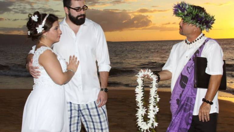 The Ultimate Guide to Planning a Destination Wedding in Maui – Part I