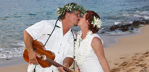 Josie Sandy & Neil O.