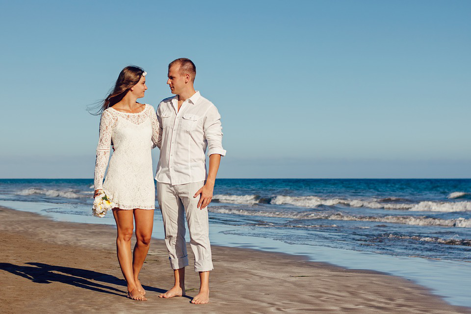 Reasons To Choose A Hawaiian Destination Wedding: Why You Should Get Maui'd!