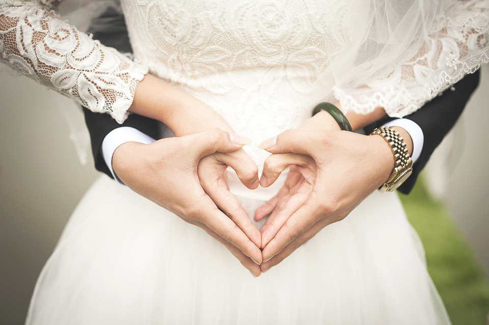 Maui Vow Renewal Etiquette 101: The Do's and Don'ts