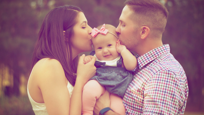 Family Photo Session Success: Top Tips